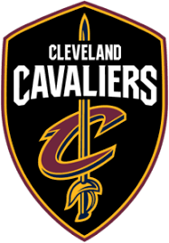 Cleveland Cavaliers Shield Logo