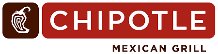 Chipotle Mexican Grill Red Jalapeno Logo