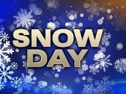 AURORA CITY SCHOOLS CLOSED TODAY ~ February 7, 2018