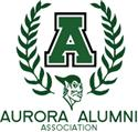Aurora Alumni Association