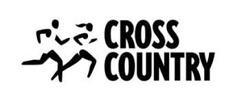 Cross Country with Runners